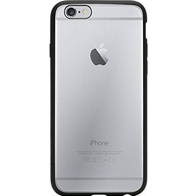 Griffin Reveal Case (iPhone 6/6S)