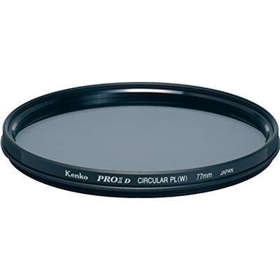 Kenko PRO1D Circular PL(W) 46mm