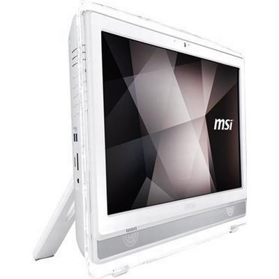 """MSI Pro 22ET 6M-025EU LED21.5"""""""