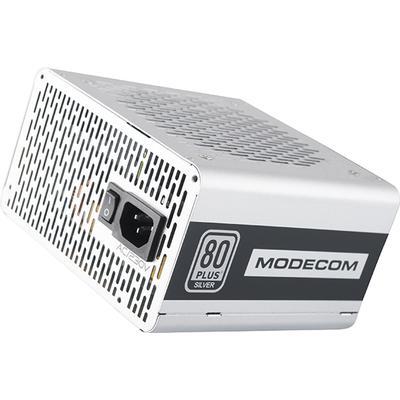 Modecom S88 Silver 500 500W