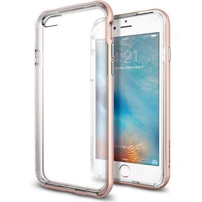 Spigen Neo Hybrid EX Case (iPhone 6/6S)