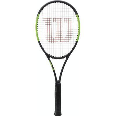 Wilson Blade 98L