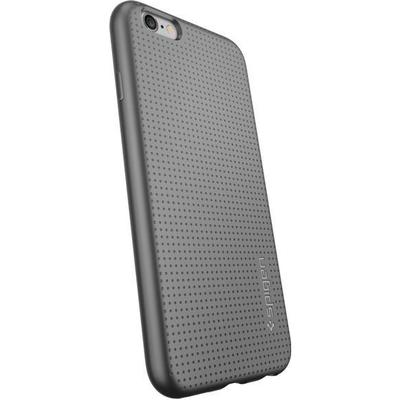 Spigen Capsule Case (iPhone 6/6S)