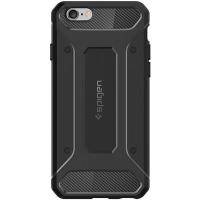 Spigen Rugged Armor (iPhone 6/6S)