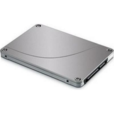Lenovo 4XB0K12320 240GB