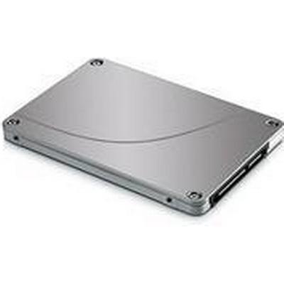 Lenovo 4XB0K12319 120GB