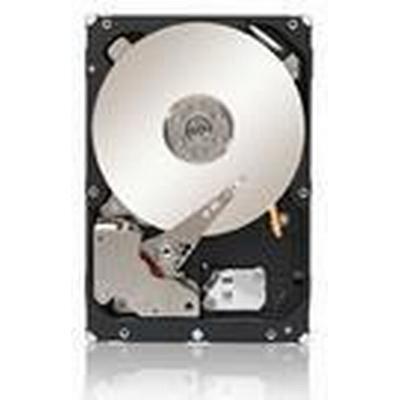Lenovo 00WC020 600GB