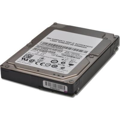Lenovo 00FN173 6TB
