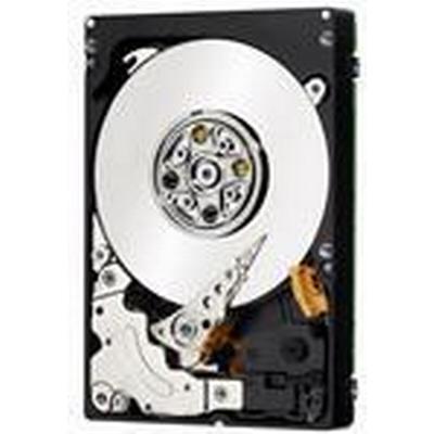 Lenovo 00NC631 600GB