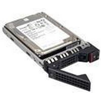 Lenovo 00NC641 4TB