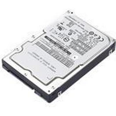 Lenovo 00NC649 600GB