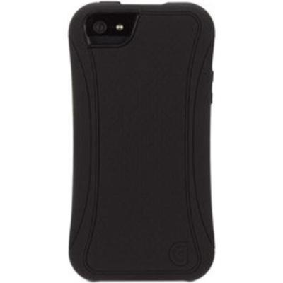 Griffin Survivor Slim Case (iPhone 5/5S/SE)
