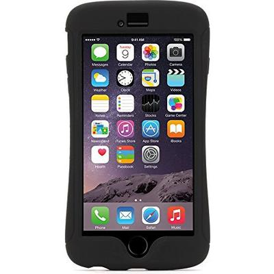 Griffin Survivor Slim Case (iPhone 6 Plus/6S Plus)
