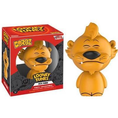 Funko Dorbz Looney Tunes Pete Puma