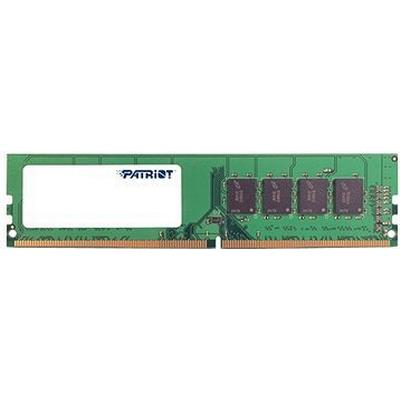 Patriot Signature Line DDR4 2133Mhz 4GB (PSD44G213341)