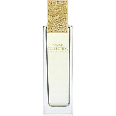 Estée Lauder Private Collection Tuberose Gardenia Eau de Parfum Spray, size: 75ml