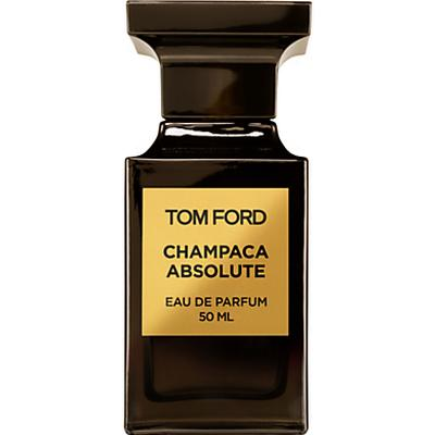 Tom Ford Private Blend Champaca EdP 50ml