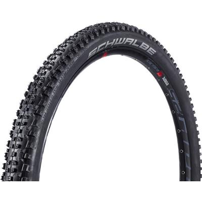 Schwalbe Racing Ralph Performance Dual Lite 27.5x2.25 (57-584)