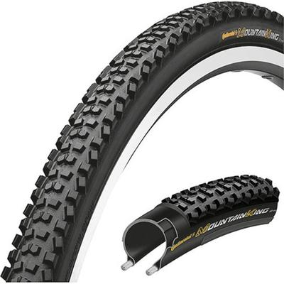 Continental Mountain King CX 28x32c (32-622)
