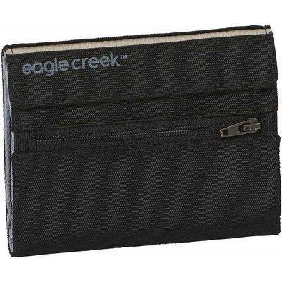 Eagle Creek RFID International Wallet - Black (EC060301)