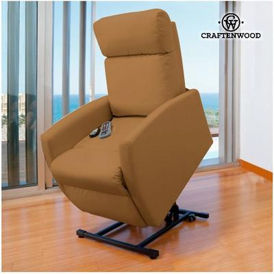 Craftenwood Cecorelax Compact 6006