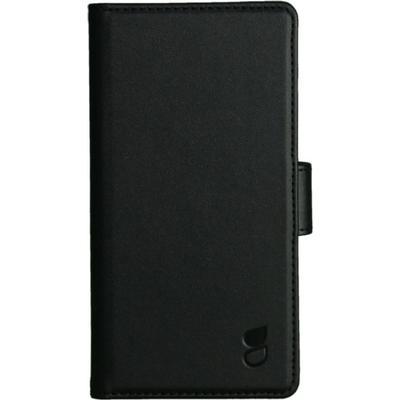 Gear by Carl Douglas Wallet Case (Lenovo K6)