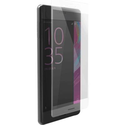 Muvit Curved Tempered Glass (Xperia X)