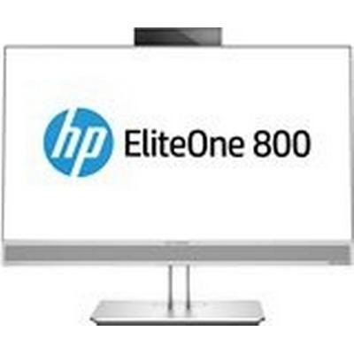 HP EliteOne 800 G3 (1KA87EA) LED23.8""