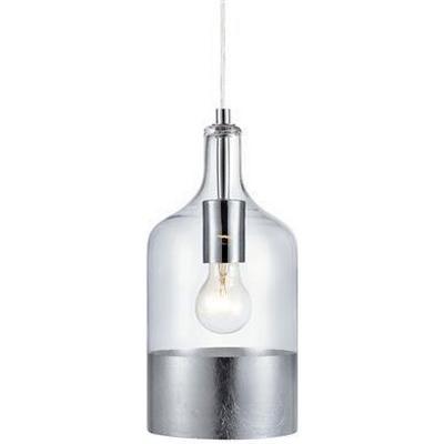 Markslöjd Bryant 1L Pendent Lamp Taklampa