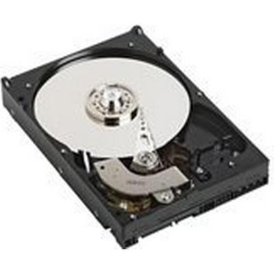 Dell 400-ANXF 10TB