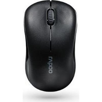 Rapoo 6010B