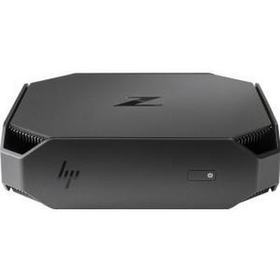 HP Workstation Z2 Mini G3 (1CC57EA)