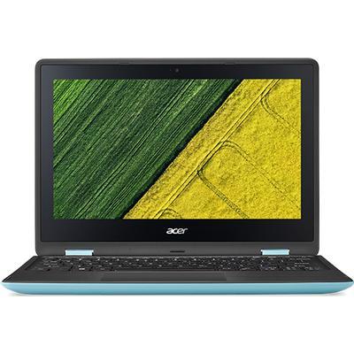 """Acer Spin SP111-31-C4AV (NX.GL2EK.004) 11.6"""""""