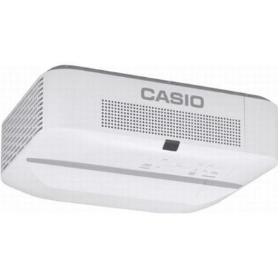 Casio XJ-UT311WN-UJ