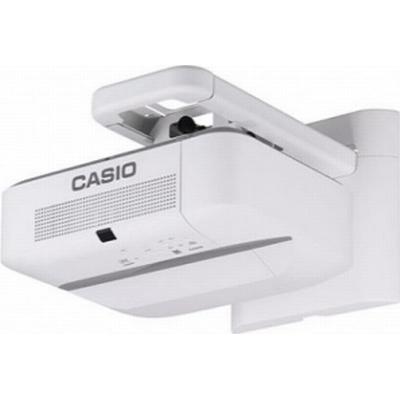 Casio XJ-UT351W