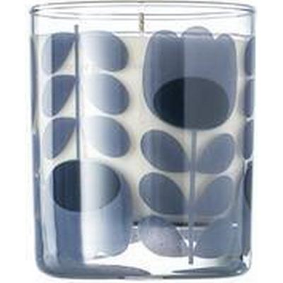 Orla Kiely Aroma Candle Lavender 200g
