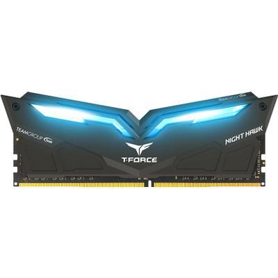 Team Group T-Force Nighthawk DDR4 3000MHz 2x16GB (THBD432G3000HC16CDC01)