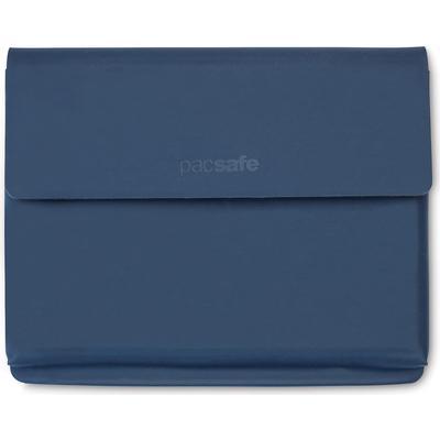 Pacsafe TEC Passport Wallet