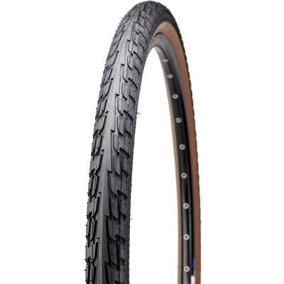 Continental Ride Tour 26x1.75 (47-559) 1651.559.47.004