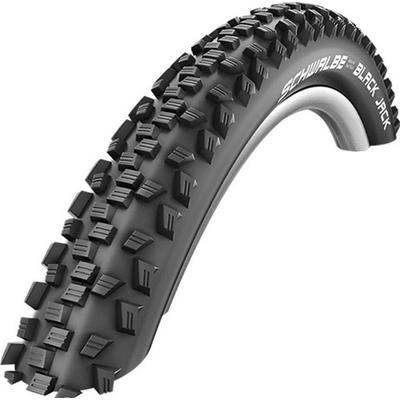 Schwalbe Black Jack K-Guard HS407 Active 24x1.9 (47-507)
