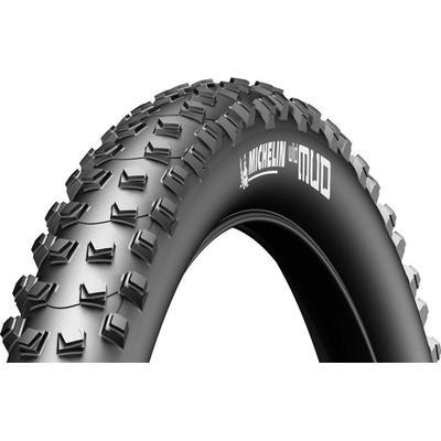 Michelin Wild Mud 26x2.00 (52-559)