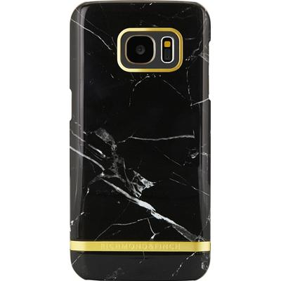 Richmond & Finch Marble Case (Galaxy S7 Edge)