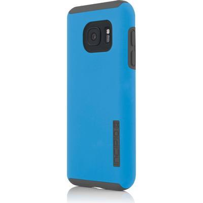 Incipio DualPro Case (Galaxy S7)