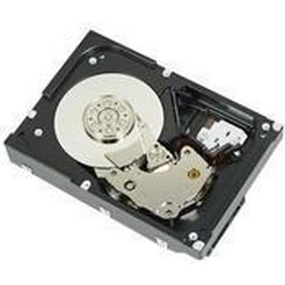 Dell 400-AIBS 1TB