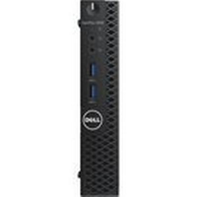 Dell OptiPlex 3050 (9C7XK)