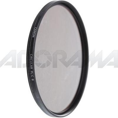 Canon PL-C B Circular 82mm