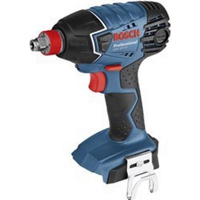 Bosch GDX 18 V-LI Professional Solo