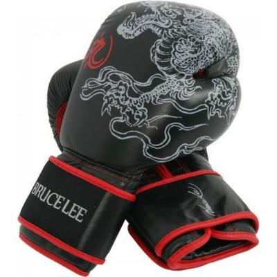 Bruce Lee Dragon 10oz
