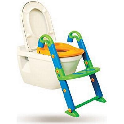 KidsKit 3 in 1 Toilet Trainer