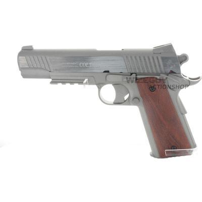 Colt M1911 Rail CO2